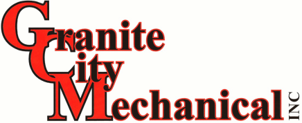 Granite City Mechanical IncCommercial HVAC Contractors